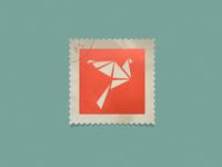 Print studios logotype