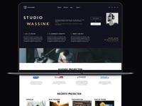 Website V2.1
