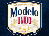 Modelo Unido