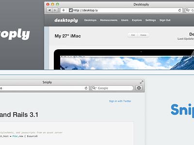 Voupe Site voupe site company desktoply web developer