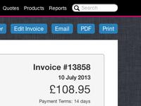Intranet v2 Invoice Print 2