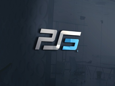 Play Station 5 five logotype logo ps5 ps4 sony brand playstation5 play playstation