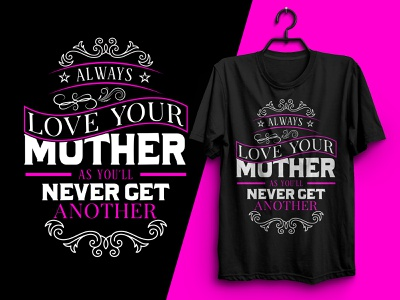 Mothers day t shirt design graphicdesigner tshirtdesigner design tee shirt tee motherhood mothers minimal motherdaytshirts motherdaytshirt t-shirt design merchandise design amazon t shirts graphicdesign merchandise men tshirt designer custom tshirts typography amazon logo t-shirt