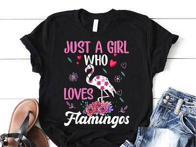 Flamingo t-shirt design design custom tshirts typography men tshirt designer merchandise tshirts logo t-shirt amazon t shirts t shirt designer graphic designer t shirt design bundle bulk t-shirt custom t-shirt vintage t-shirt flamingo vintage t-shirt flamingo custom t-shirt flamingo bulk t-shirt flamingo t-shirt bundle flamingo flamingo t-shirt design
