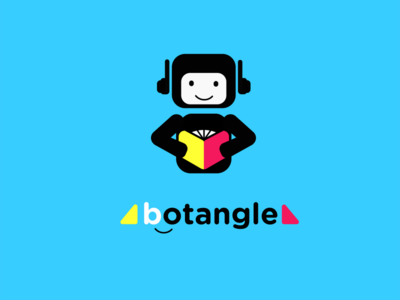 Botangle an Online Education Platform