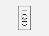 L · Q · D — Branding Concept 02