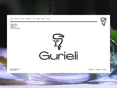 GURIELI TEA.mp4