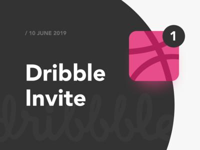 1x Dribble Invite