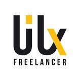 UI/UX Freelancer