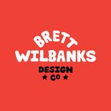 Brett Wilbanks