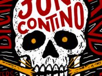 Jon Contino Tribute