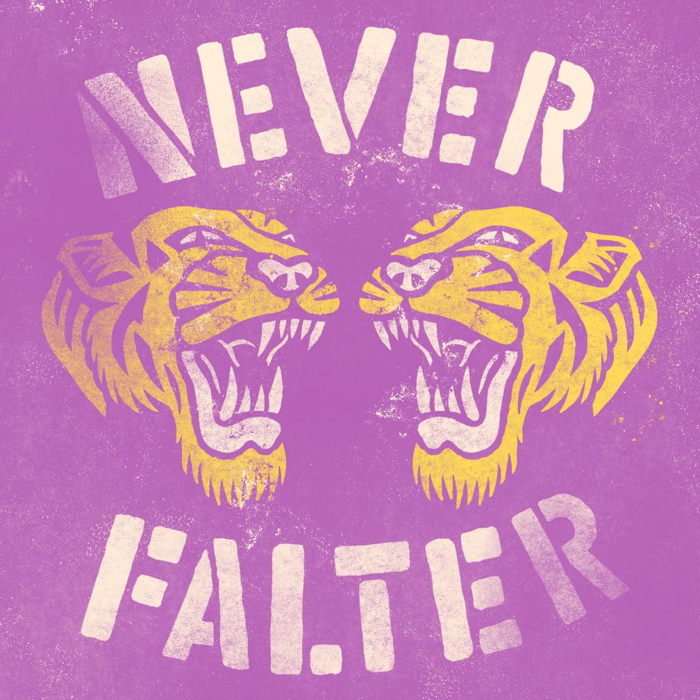 Neverfalter2