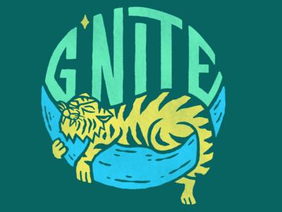 G'Nite