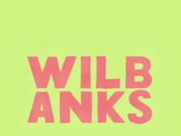 Wilbanks