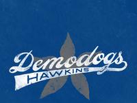 Demodogs