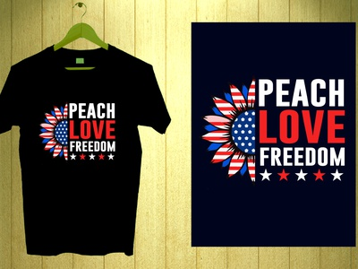 USA, 4th July T shirt Design usa fourth of july memorial day tshirt vector design print on demand design 4th july t shirt t shirt eps png svg t shirt design typography illustration vector 4th of july t shirt designs
