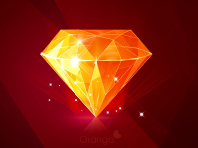 Qq Designs Themes Templates And Downloadable Graphic Elements On Dribbble