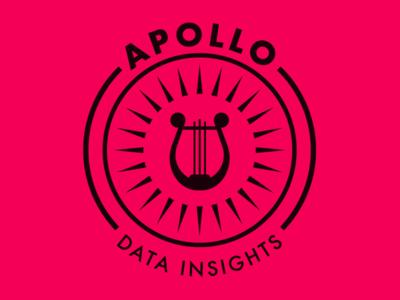 Team Identities - Apollo
