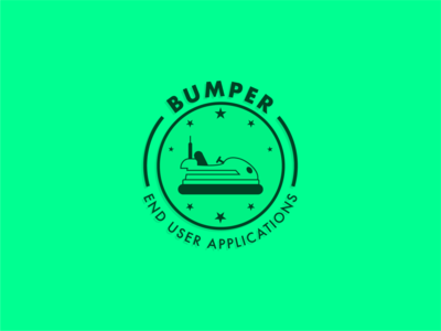 Bumper - Team Identity
