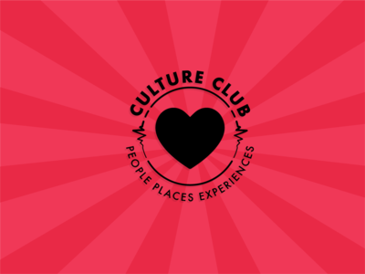 Culture Club team badge
