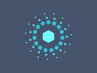 Precision Medicine Emblem