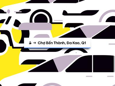 be Illustration graphic design branding logo app design ui mobile design art character design layout color interaction design uiux illustration typography web design