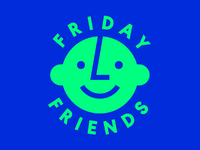 Friday Friends