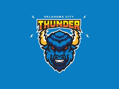 NBA Logos Redesign