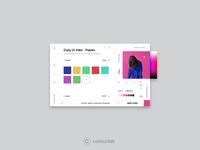 #060 Color Picker