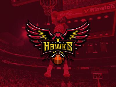 Hawks 01 01