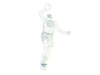 KD Full gsw golden state warriors nba nike kd kevin durant illustration sport basketball