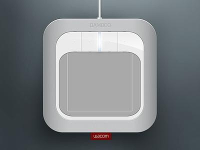 Mini-Bamboo illustration bamboo 3d icon app