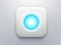 Light App Icon