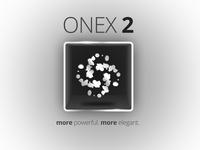 Onex 2