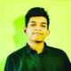 Tahmid_gani