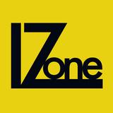 Illustration Zone