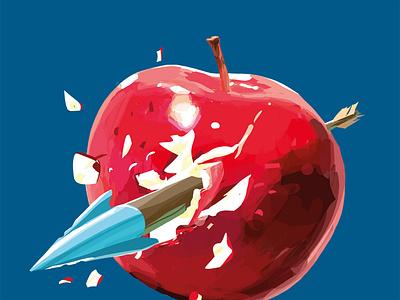 Michael Meister - Portfolio - artwork conceptual illustration illustrator humour blackandwhite editorial illustration illustrationart illustrationartist illustration agency illustration