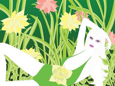 Maria Cardelli - Portfolio - advertisng editorial art editorialillustration fashion illustration illustrator editorial illustration illustration digital illustrationartist illustration agency illustration