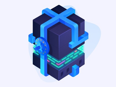 Hello GDPR! vault privacy data isometric gdpr search algolia