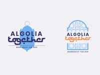 Algolia Offsite 2019