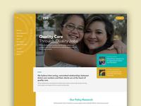 PHI Website