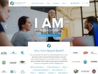 Pbn homepage