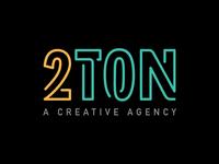 2TON Brand