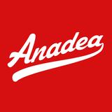 Anadea Labs