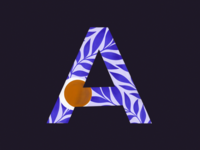 A // 36 Days of Type