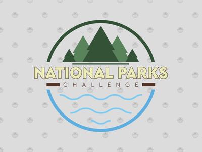 National Parks Design Challenge