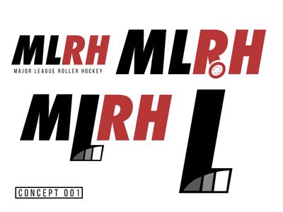 MLRH Concept