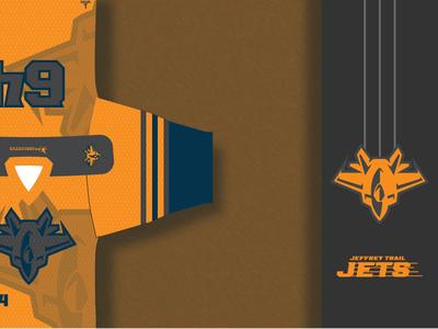 jeffrey_trails Jersey