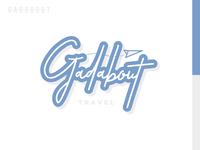 Gadabout Brand (Final)