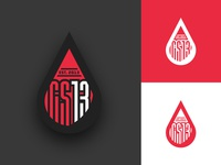 CS13 Supply (Give Blood Play Hockey Exclusive)
